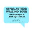 Strategic Books Publishing & Rights Agency (SBPRA) Announced It...