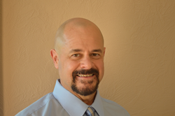 Dr. Richard Olson, AlignLife Peoria