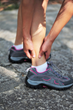 Know the Difference: Ankle Sprain Vs. Ankle Fracture