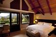 Grand Vista Room
