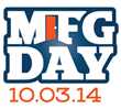 Manufacturing Day 2014 Announces Partnership with American Made Movie