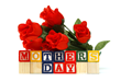 Reserve123 Wishes Moms Everywhere a Happy Mother's Day with Specialty Cruises Dedicated to the Occasion