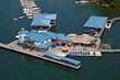 Dock and Marina Owners Find Smooth Sailing With Water-Resistant...