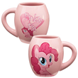 My Little Pony Ceramic Mug from Stupid.com