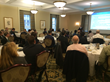 Wall Street Technology Association (WSTA) Delivering Secure Data...