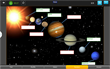 Interactive Planets