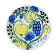 Didriks Announces the Addition of  Arabia Brand Dinnerware to Their...