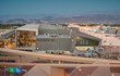 McCarran International Airport Selects iweSocial to Provide Social Media Listening, Analytics, and Reporting to Enhance Airport Experience
