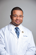 A Newtown, CT resident, Dr. Sealey leads the The Foot & Ankle Center at Danbury Orthopedics.