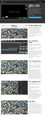 Pixel FIlm Studios Lesson Plugin Effect for Final Cut Pro X