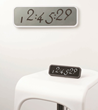 Innovative Award-winning Digital Time Collection by LEXON