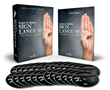 Learn & Master Sign Language product layout