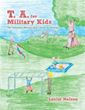 Leslie Nelson's New Book For Military Kids