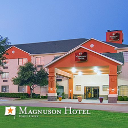 http://www.magnusonhotels.com/Magnuson-Hotel-Fossil-Creek/?utm_medium=email&utm_campaign=Texas%20Best%20Western%20Rebrands%20as%20Magnuson%20Hotel%20Fossil%20Creek&utm_content=Texas%20Best%20Western%20Rebrands%20as%20Magnuson%20Hotel%20Fossil%20Creek+CID_