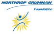 Northrop Grumman Foundation Teams with Sally Ride Science to Train Educators in Five Workshops Across America in 2014