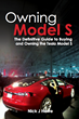 Owning Model S by Nick Howe