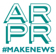 Technology Public Relations Firm, AR|PR, Expands Client List