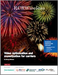 Video Optimization Report