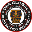 OSA GLobal LLC
