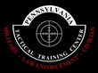 Pennsylvania Tactical Training Center