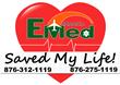 EMed Saves lives