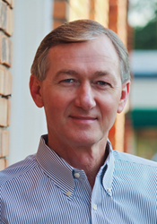 Bobby Thomas - Sr. Vice President & Co-Founder, Edge Solutions, LLC