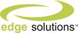 IT Solutions Provider Atlanta - Edge Solutions LLC