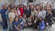 The Cardiac Catheterization Laboratory Team of Mount Sinai Heart at The Mount Sinai Hospital.