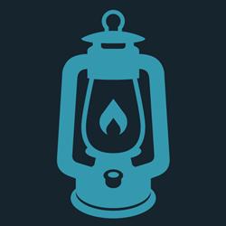 LanternCRM Logo