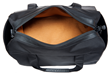 The Outback Duffel—single main compartment option