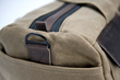 The Outback Duffel
