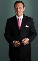 Dr. Renato Saltz, Utah Plastic Surgeon