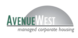 AvenueWest Managed Corporate Housing