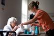 Patients Rate the Kemptville District Hospital Acute Care Inpatient...
