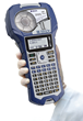 Brady Announces the BMP®21-LAB Handheld Printer