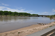 New Mexico Water Managers Cooperate to Create Beneficial River Flows