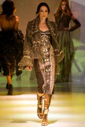Otis Fashion Design - Todd Oldham