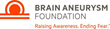 The Brain Aneurysm Foundation Heads to Capitol Hill on May 6, 2014 for National Lobbying Effort