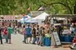 2014 Annual Peddler's Fair in the Coarsegold Historic Village Coming on Memorial Day Weekend