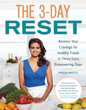 Seal Press Author Shares 5 Essential Steps Towards Craving Healthy...