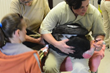 First California Condor Arrives at Oakland Zoo for Lead Poisoning...
