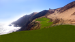 Quivira Golf Club in Los Cabos to Debut Oct. 1, 2014