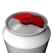 New Aluminum Can Pull Tab Design Opens Exciting Possibilities for...