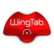 WingTab logo