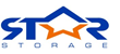 Star Storage Expands its Cloud Services Portfolio and Delivers Elastic...