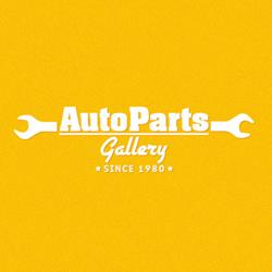Auto Parts Gallery