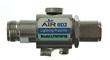 AIR802 Introduces a New N Female to N Female Bulkhead Coaxial...