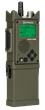 Datron Delivers Spectre V® Tactical Handheld Radios to Nation in...