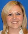 Karly Elliott, Orthopedic ONE Community and Sports Relations Manager