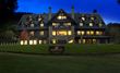 P Hotels Opens Its Newest Luxury Boutique Hotel in Bariloche,...